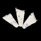 Синьо сирене