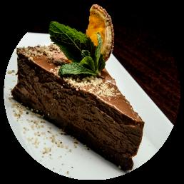 Торта Кения