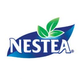 Студен чай