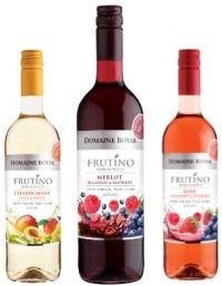 Вино Фрутино '' Домейн Бояр ''